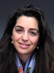 Beatriz Mesa Garcia