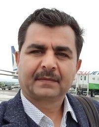 Shaher Abdullateef