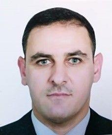 Anas Al Kaddour