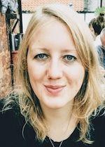 Ann-Christin Wagner