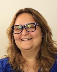 Carolina Parreiras