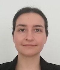 Gordana Zhura
